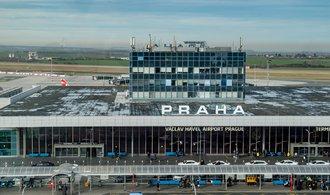 Letiště Praha čelí nesouhlasu spolků při rozšiřování křižovatek na ranvejích