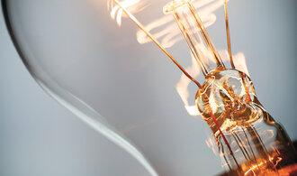Zdraží aukce na zelenou elektřinu proud českým domácnostem?