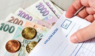 Mzdová kalkulačka pro rok 2020: Kolik zaměstnanec odvede státu?