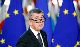 ANO vloží do kampaně před evropskými volbami 30 milionů. Ostatní chtějí utratit jen zlomek