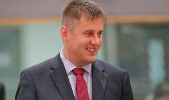 Šéf diplomacie Petříček chystá rozšíření sítě ambasád. Nové budou v Mali nebo Singapuru