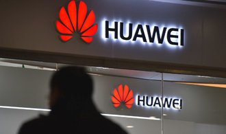 Polská tajná služba zadržela manažera Huawei, viní ho ze špionáže