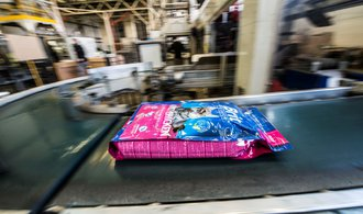 České Vafo koupilo nejstaršího finského výrobce krmiv pro domácí mazlíčky