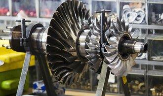 Česká GE Aviation bude spolupracovat s rakouským specialistou na elektromotory