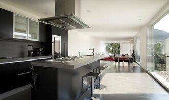 Ve Středočeském kraji značně přibylo bytů, nová výstavba ale začíná zpomalovat