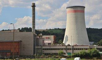 O Alpiq mají zájem tři miliardáři a energetický kolos