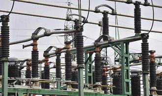 V Česku v loňském roce rekordně stoupla spotřeba i výroba elektřiny