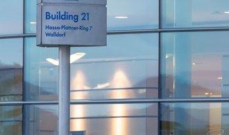 SAP chystá generační obměnu zaměstnanců, propustí tisíce lidí