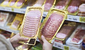 Strany našly nové volební téma: kvalitní potraviny