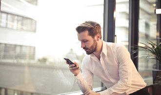 Průzkum: Třetina podnikatelů nechává daně na poslední chvíli