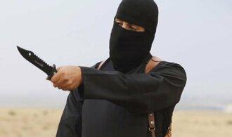 Německé ministerstvo vnitra bude moci odebírat občanství džihádistům