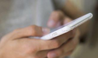 Mobilní data: Neplaťte za to, co nespotřebujete, radí odborník