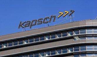 Kapsch u soudu uspěl. Antimonopolní úřad musí znovu přezkoumat mýtnou smlouvu