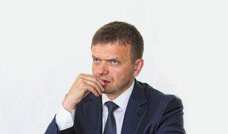 Komentář Grigorije Mesežnikova: Koho sežere Gorila?