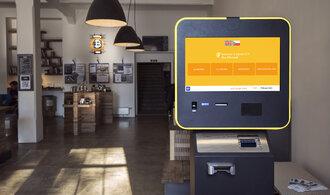 Švýcarsko udělilo bankám první licence pro obchody s kryptoměnami