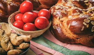 Velikonoce patří mezi nejvýznamnější křesťanské svátky. Osvěžte si jejich tradice