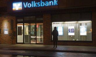 Podvodníci našli nový způsob okrádání českých podnikatelů v cizině