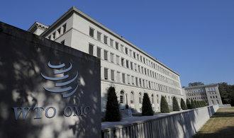 Světová obchodní organizace vybírá šéfku. Bude řešit obchodní spory Číny s USA