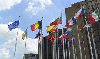Zamítněte českou žalobu kvůli zbraním, doporučuje generální advokátka soudu EU