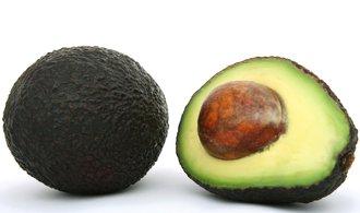 Extrakt z avokáda má podle vědců protizánětlivé účinky. Může pomoci s léčbou chronických zánětů