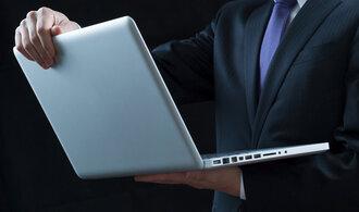 Elektronické služby správy za 300 mil. korun využívá málo lidí