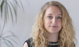 Je důležité, aby se více mužů samo o sobě označovalo za feministy, říká socioložka Nina Fárová