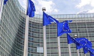 Dohoda o brexitu prošla. Lídři EU schválili i deklaraci o budoucích vztazích