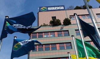Sazka Group ze skupiny miliardáře Komárka vydá dluhopisy za 7,7 miliardy korun