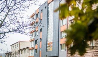 Bydlení v Česku mírně zlevní, dostupnost bydlení se však nezlepší, tvrdí studie