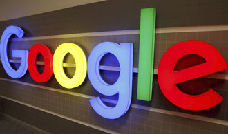 Google sníží o polovinu rozpočet na marketing a omezí nábor nových lidí