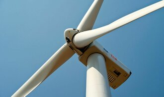 Nová podpora obnovitelných zdrojů vázne. Sněmovna nestíhá schválit potřebnou novelu
