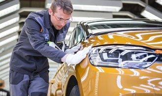 Evropské automobilky ohrožuje příval elektromobilů z Číny, varuje šéf Renaultu