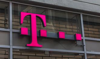 Evropská komise podezřívá české T-Mobile, O2 a CETIN z omezování konkurence
