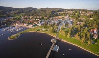 تعطیلات در جمهوری چک: هتل های ارائه شده در کجا و قوانین سفر چیست