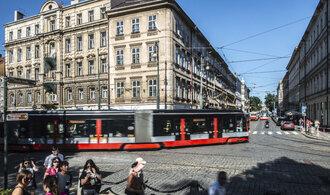 Starší byty v Česku zdražily téměř o pětinu, nájemné stouplo o čtyři procenta