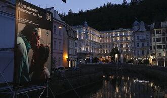 Festival ve Varech letos nebude, je odložen o rok