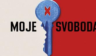 Časopis Reflex přiveze do Varů film Moje svoboda, připomíná 30 let od sametové revoluce