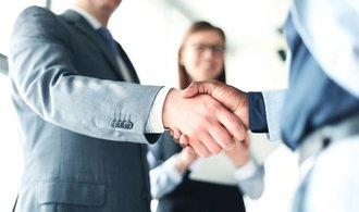 Analýza: Počet podnikatelů v Česku se loni snížil o 20 000