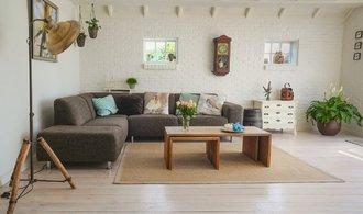 Nákup nábytku z bazaru: víte, na co si dát pozor a jak ho reklamovat?