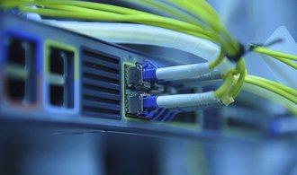 Skupina DRFG koupila provozovatele vysokorychlostních optických sítí