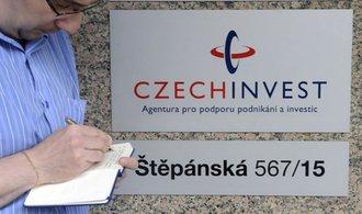 Stát chce ušetřit na propagaci Česka v zahraničí, sloučí své agentury
