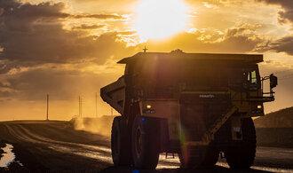 PPF prodává část podílu v ruském těžaři Polymetal, může inkasovat skoro šest miliard