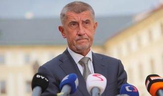 V ČSSD přibývá odpůrců koalice. Zeman s Babišem se na výměně ministra kultury opět nedohodli