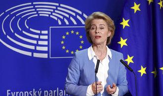 Komentář Petra Fischera: Komise pro zlomovou dobu