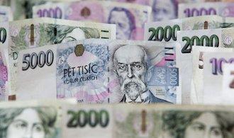 Paušální daň chce vláda nabídnout živnostníkům od roku 2021