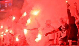 O2 TV chce předejít dalšímu výpadku při duelu Slavie s Kluží