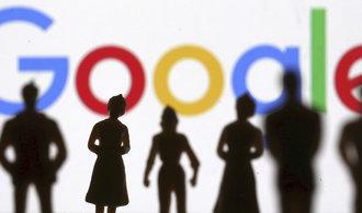 Google na datech ukazuje, jak karanténa poznamenává provoz na veřejných místech