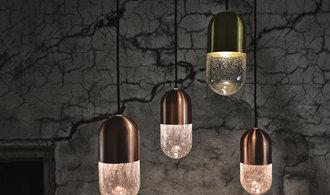 Interiérové sklo firmy Czevitrum dobývá svět