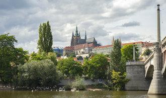 Česko v kvalitě života přeskočilo Spojené státy