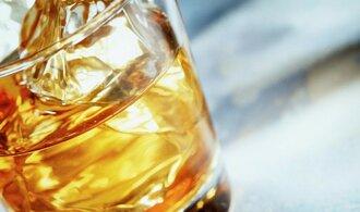 Alkohol a cigarety v lednu podraží. EET bude zřejmě platit i pro lékaře